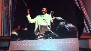 webster lewis & the love unlimited orchestra-dreams