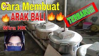 Download lagu Proses Pembuatan Arak Bali Karangasem Jalan-jalan ke Tempat Pembuatan Arak Tadisional Bali #ArakBali