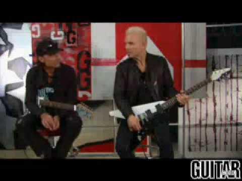 scorpions---jabs-&-schenker-guitar-lesson-part-1-(the-zoo-+-blackout)