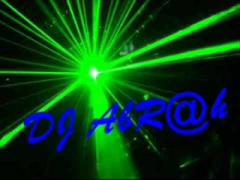 DJ AbR@h