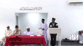 1st-Jalsa-Salana-Jamaica-Part-1-of-6.mp4