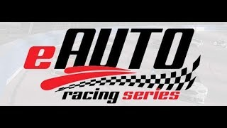 E-Auto Racing Series, Daytona Shootout,