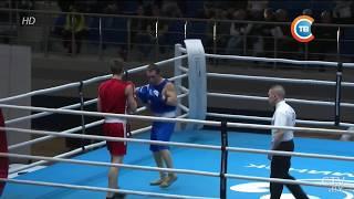 видео Олимпийский чемпион Павел Колчин