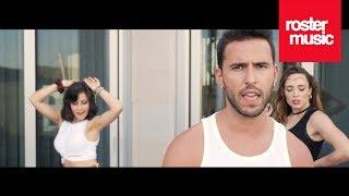 "NewMaik ""Gozalei"" (Official Video)"