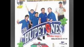 La Danza Sonidera 2014 Los Chupetones Sonido Taboga 29-03-2014 Xocotepec Ver.