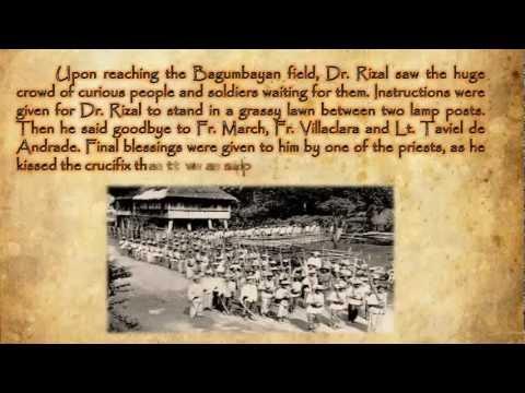 Soc4 Rizal - Chapter 14-17 (720p)