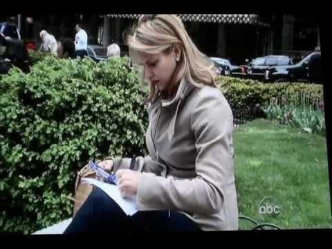 Chris Cuomo interviews Natalie Oliveros aka