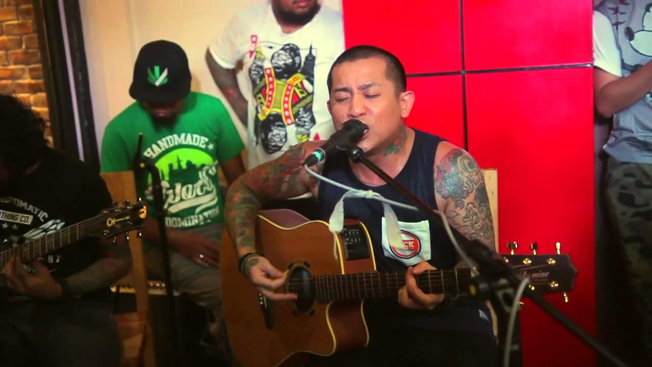 urbandub-never-will-i-forget-acoustic-jake-ramos