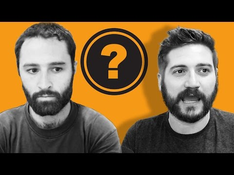 We Are PARTY ANIMALS? - Open Haus #48