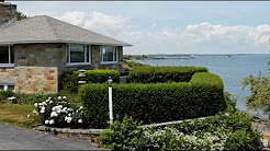 Loveitt's Field, South Portland, Maine Waterfront Real Estate For Sale