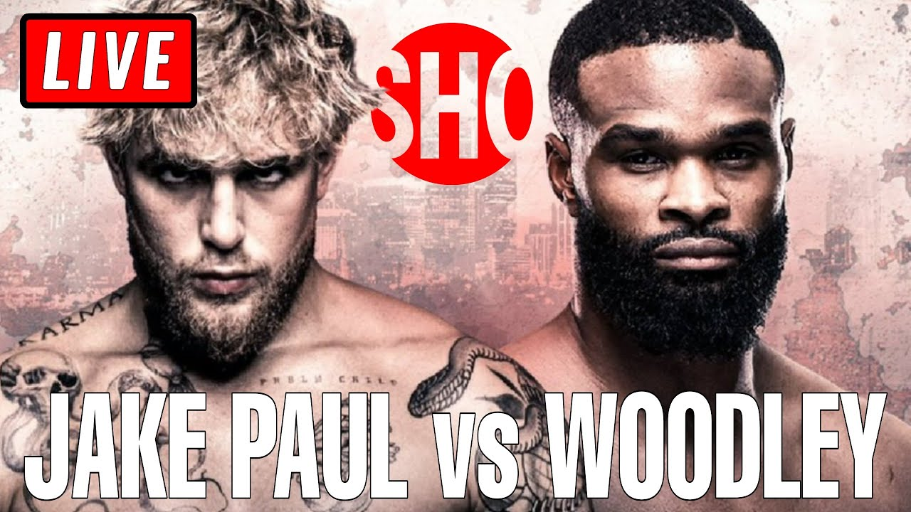 Paul vs. Woodley results: Amanda Serrano outpoints game Yamileth ...