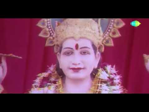 Jai Mata Di-song Sunati Hai Sabki_Mithun Da-Action Movie Heeralal Pannalal