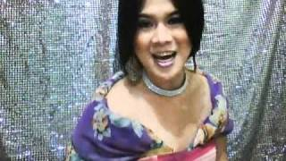 Vina Panduwinata/Ria Prawiro - Cinta Yang Terakhir