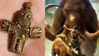 6 Recent Archaeological Discoveries That Could REWRITE History
