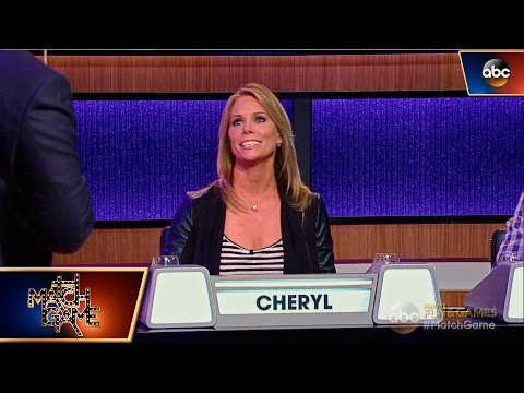 Fast Food Scandal - Match Game