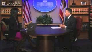 VIDEO: The hypocritical history of California State Senator Leeland Yee on gun control