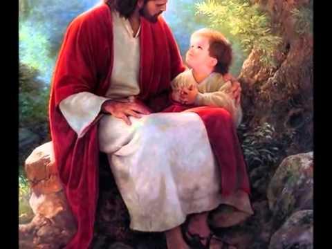 Ajaib Kau Yesus   Pdt  Ir Niko Njotorahardjo