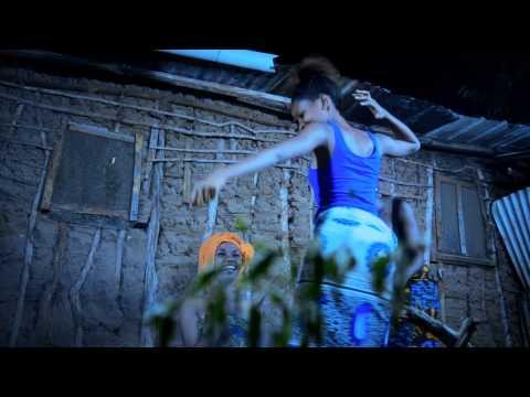 Yunar - Nitulie (Official Music Video)