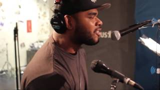 Bishop Lamont | Freestyle | Rap Is Outta Control