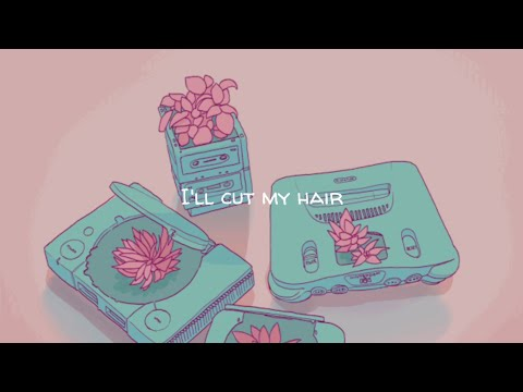 Cavetown - This Is Home // LYRICS