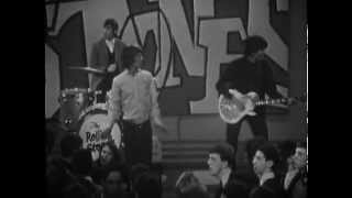 The Rolling Stones - The Last Time Live - 1965