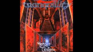 Lethe lyrics - Dark Tranquillity