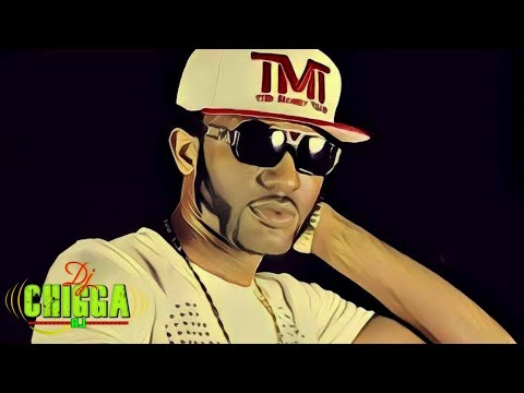 Iyara - Truth (Masicka Diss) Dancehall 2017
