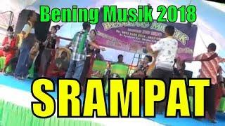 Download lagu Campursari Gendhing dan Tayub Srampat Bening Musik sri pendowo orgen tunggal lampung timur dj remix