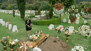 ¿cómo matar a un esposo muerto? pelicula completa