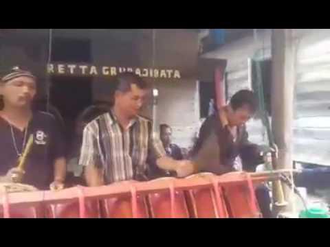 Gondang Arang arang Dairi, Mr. Sipakkar