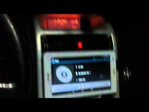Opel Astra G Coupe Led Uri Tuning