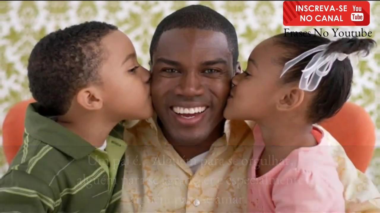 Pequenas Frases De Amor E Carinho Para O Dia Dos Pais Compartilhe