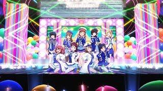 『ラブライブ!サンシャイン!! 』TVアニメ2期OP主題歌「未来の僕らは知...