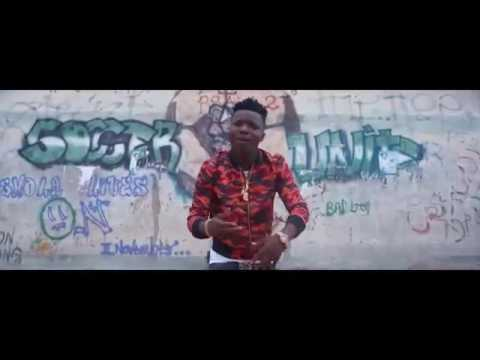Wale Turner  No! Official Video