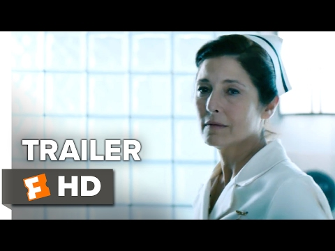 Elephant Song Official Full online 1 (2017) - Catherine Keener Movie