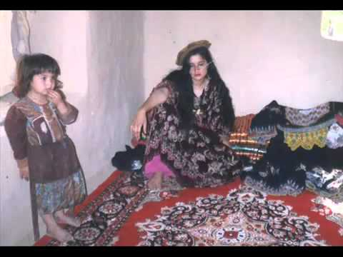 waheed achakzai new song 2011