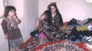 waheed achakzai new song 2011