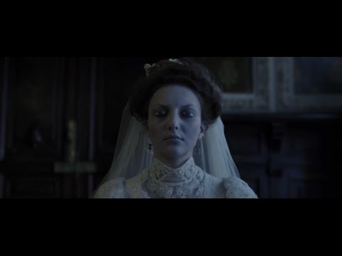 THE BRIDE (2017)   Official International Trailer HD