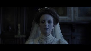 THE BRIDE (2017) | Official International Trailer HD