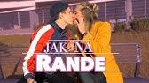 JAK NA RANDE, JAKOBY ft. Luboš