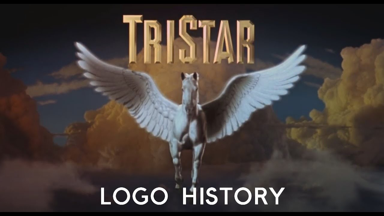 Download Tristar Pictures Logo History [1982-Present] [Ep 145]