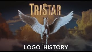 Tristar Pictures Logo History [1982-Present] [Ep 145]