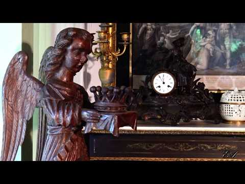 Sklep z antykami online- Antiques online store www.empire-antyki.com Antyki Warszawa Kraków Katowice