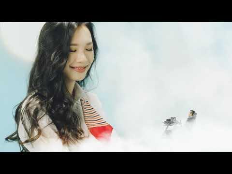 Junoflo (주노플로) - Autopilot (feat. BoA) [Official MV]