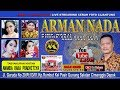 Download Live Streaming //arman Nada // Live Cimanggis//sea
