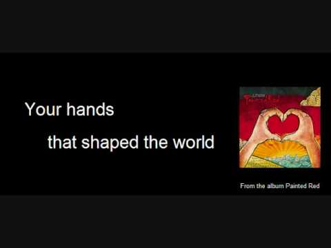 Your Hands by JJ Heller