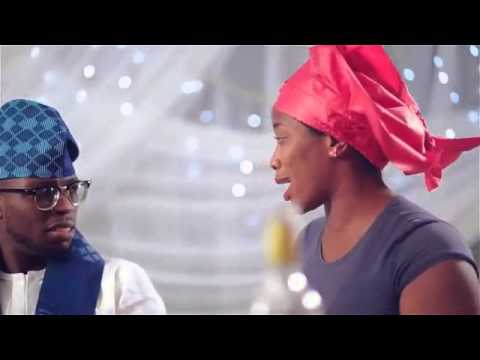 Falz Marry Me Official Video ft  Yemi Alade Poe steadybase com