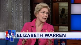 elizabeth-warren-a-country-that-elects-donald-trump-is-already-in-trouble