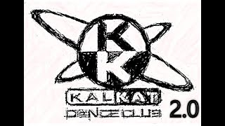 KALKAT 2.0 SEPTIEMBRE 2020