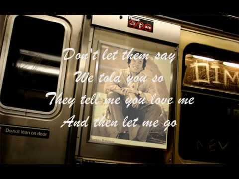 BEING WITH YOU  Smokey Robinson  w/Lyrics